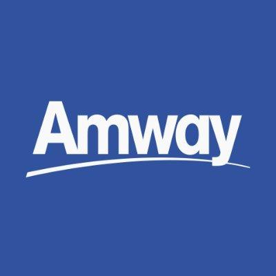 @amwaydobrasil