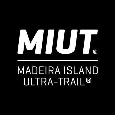 MIUT Madeira (@MIUTrail) Twitter profile photo