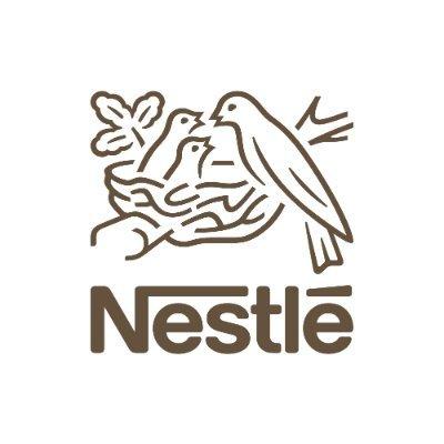 @Nestle_Ecuador