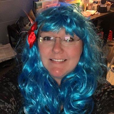 Rebecca Knight (@RKnight00) Twitter profile photo