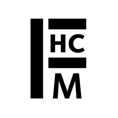 @FHCM