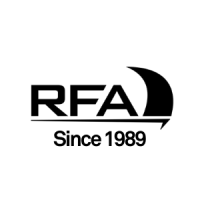@RFAServices