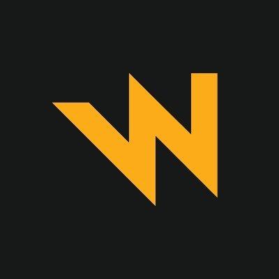 @Team_Wendy