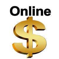 Online_Moneten