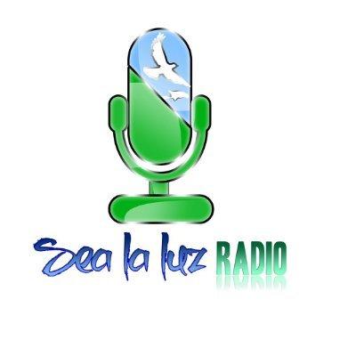 Se la Luz Radio/TV (@CoinXlp)