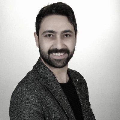 H. Arif Şahin