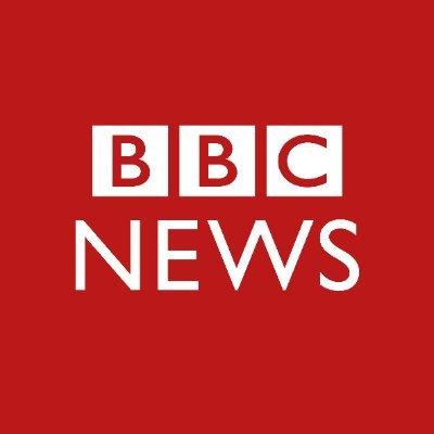 BBC News Hausa
