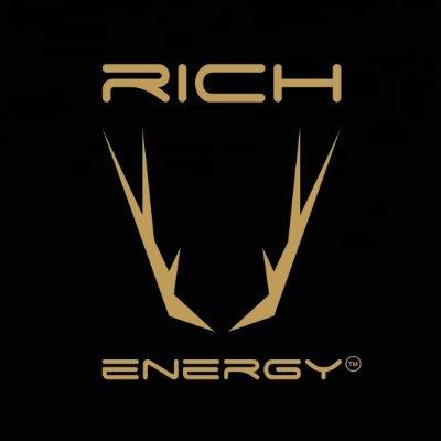 @rich_energy
