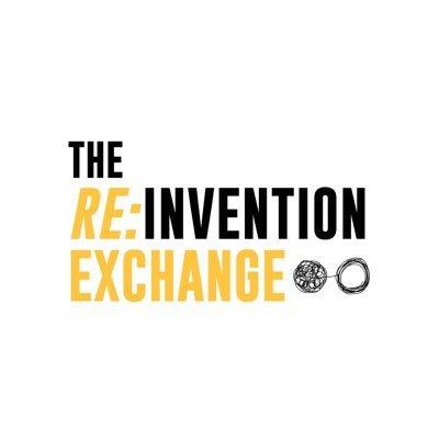 TheReinventionExchange