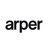 Arper_official