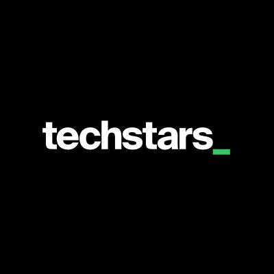 @techstars