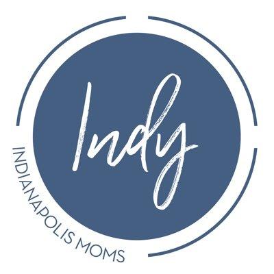 Indianapolis Moms