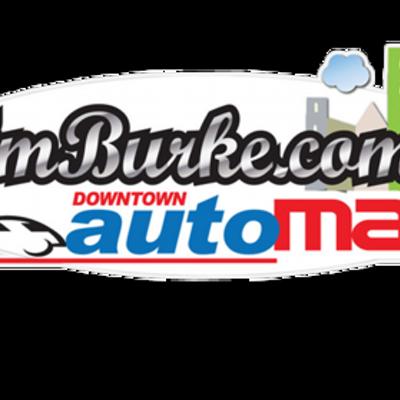 Jim Burke Automotive >> Jim Burke Automotive On Twitter The New 2011 Jaguar Xj