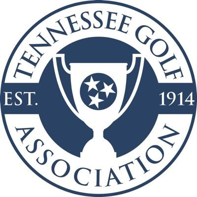 Tennessee Golf Association