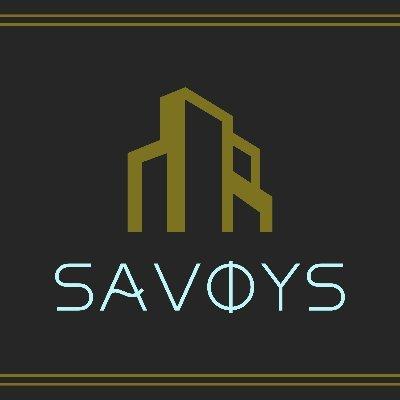 Savoys Properties