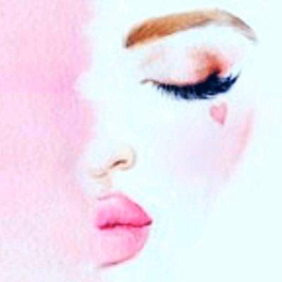 #makeupjunkie #motd
