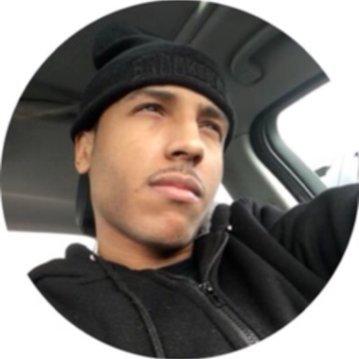 Tyrone Bryant