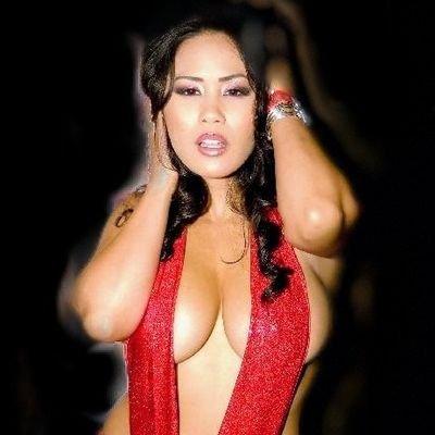 @jessica_bangkok
