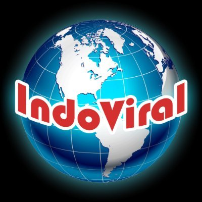 IndoViral