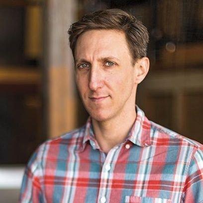 Brandon Friedman