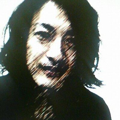 村瀬恭久 (@Yasumurase) | Twitt...