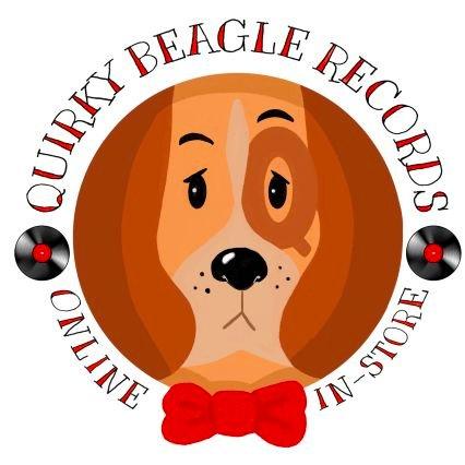Quirky Beagle Records