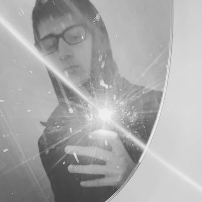 maiinnyyfn (@maiinnyyfn) Twitter profile photo
