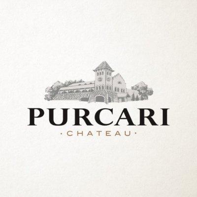 @ChateauPurcari