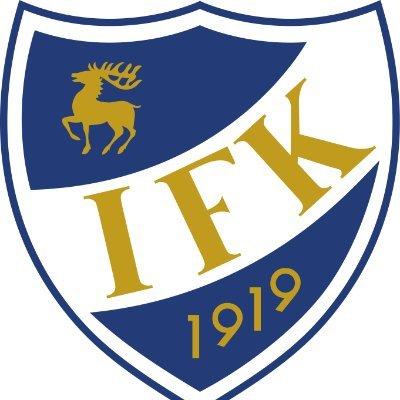 @IFKMariehamn