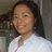 @jacharias Profile picture