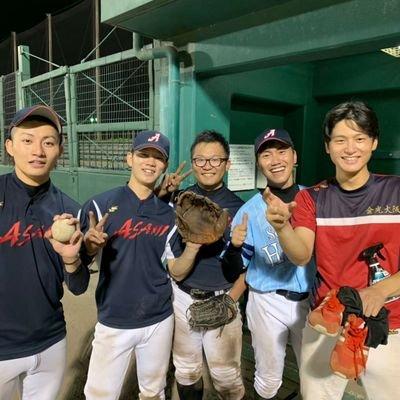 朝日 大学 野球 部 メンバー 朝日大野球部 - 2021年/東海地区大学野球連盟