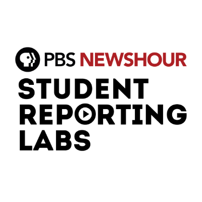 PBS Student Reporting Labs (@ReportingLabs) Twitter profile photo