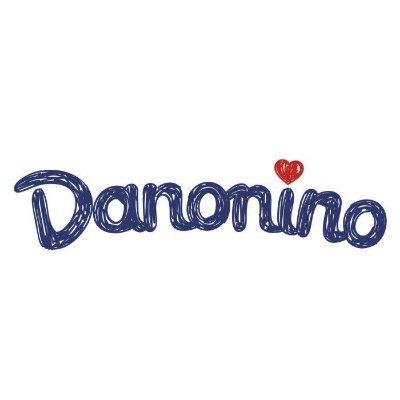 @DanoninoFrance