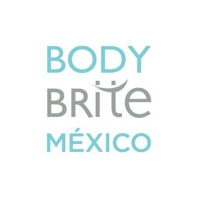 @BodyBriteMx