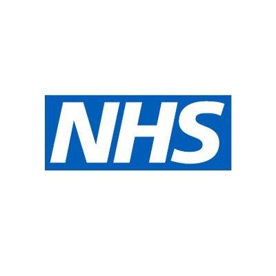 NHS (@NHS) | Twitter