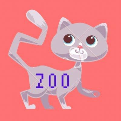 猫のいびき エコー