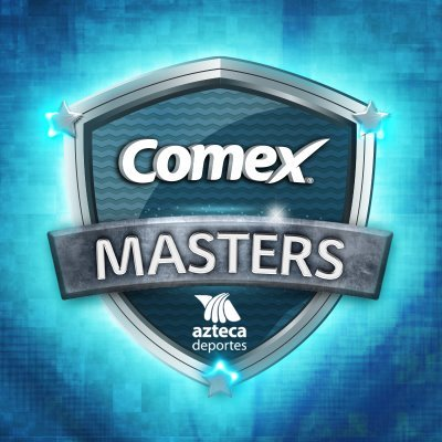 @ComexMasters