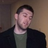 Davis (@HoIlyw00d) Twitter profile photo