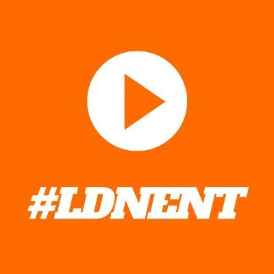 LdnEnt Live (@LdnEnt) Twitter profile photo