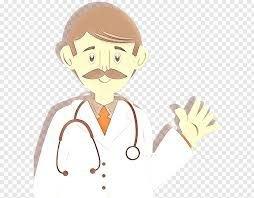 Dr. Ben & Dra. marie|ABORTION