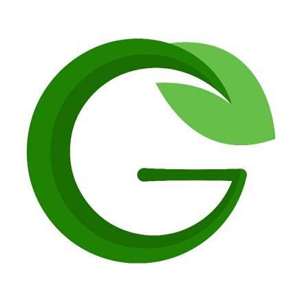 @greenvision_egy