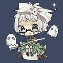 Kagami_haku