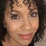 Shauna McKenzie (@McKenzieShauna) Twitter profile photo