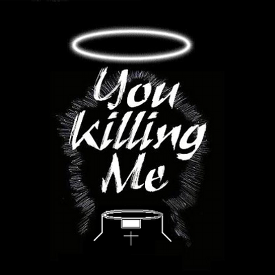 you killing me youkillingmepr twitter