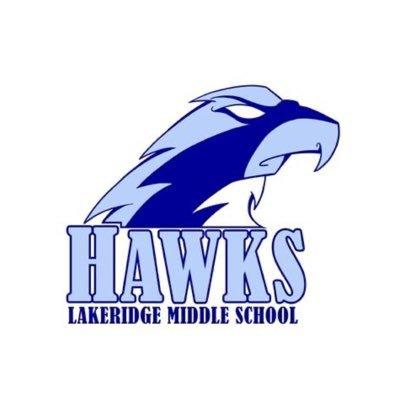 Lakeridge Middle School