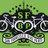 SF Bike Party