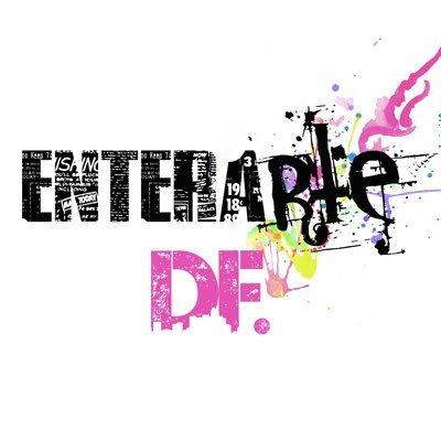 @enterARTEdf
