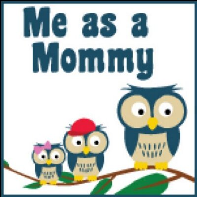 Me as a Mommy | Social Profile