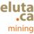 Mining  jobs normal