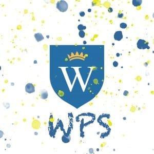 @WPS_Dubai
